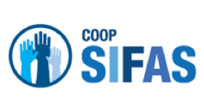 COOP SIFAS